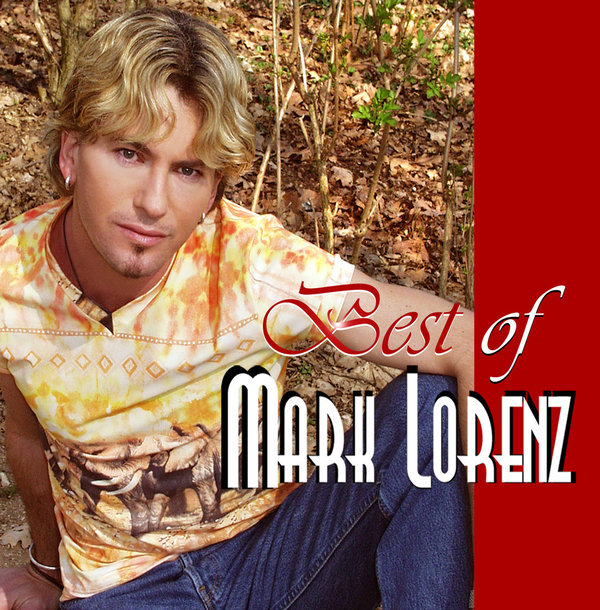 Best of Mark Lorenz
